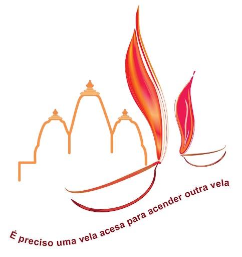 Associação Dada Bhagwan Brasil